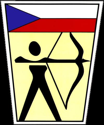 Logo ČLS