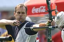 Michal Kratochvíla